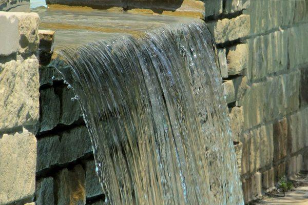 seccao-lago-cascata
