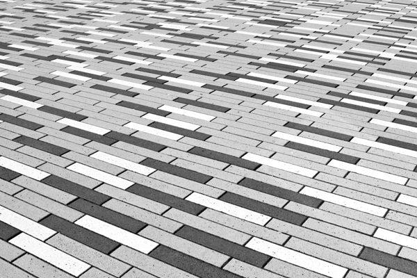seccao-pavimentos